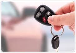 Automotive Locksmith Surrey