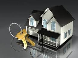 Residential Locksmith Surrey
